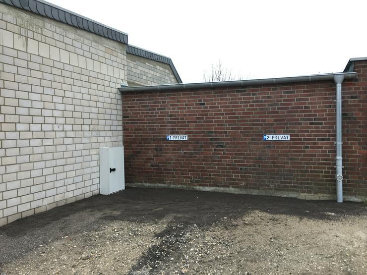 De Garage Sittard : Pkw stellplatz suechteln sittard rheinstrasse grabenstrasse in