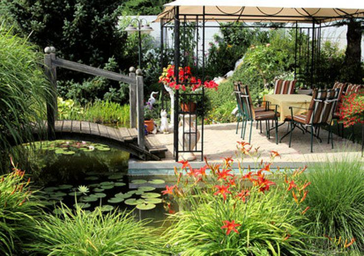 Gartenpflege, Baumdienst, Objektservice