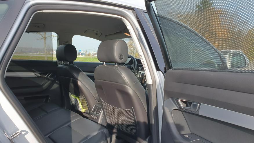Bild 6: Audi A6 3.0 TDI  quattro