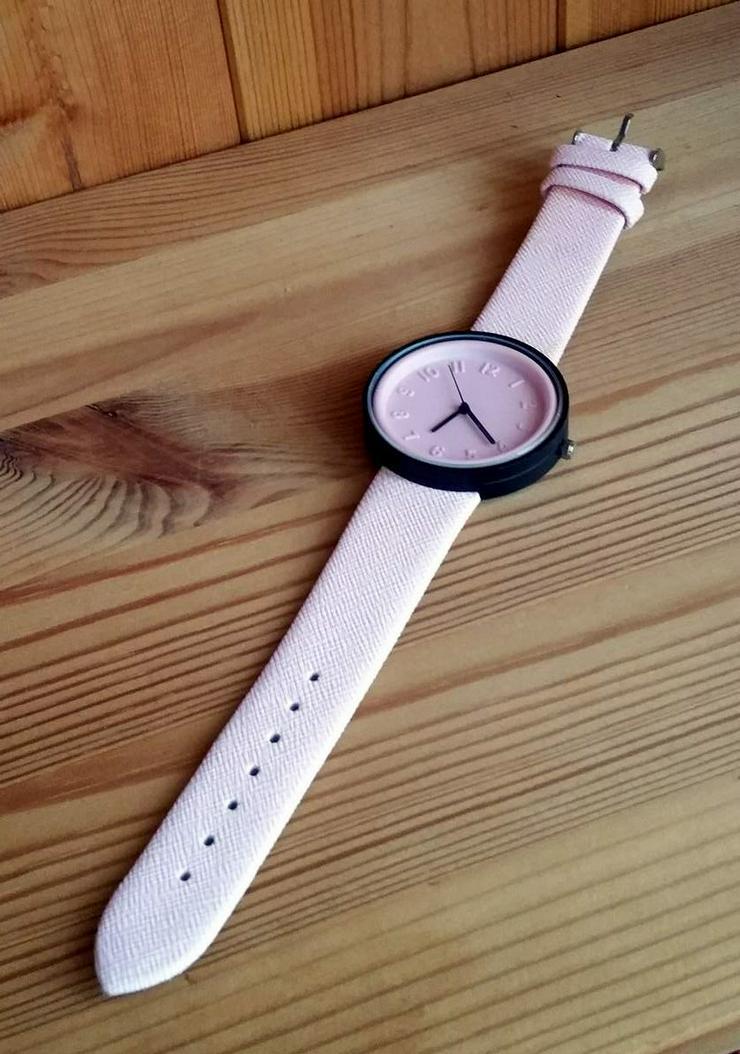 Bild 6: Damen Armbanduhr Fantastic Pinky
