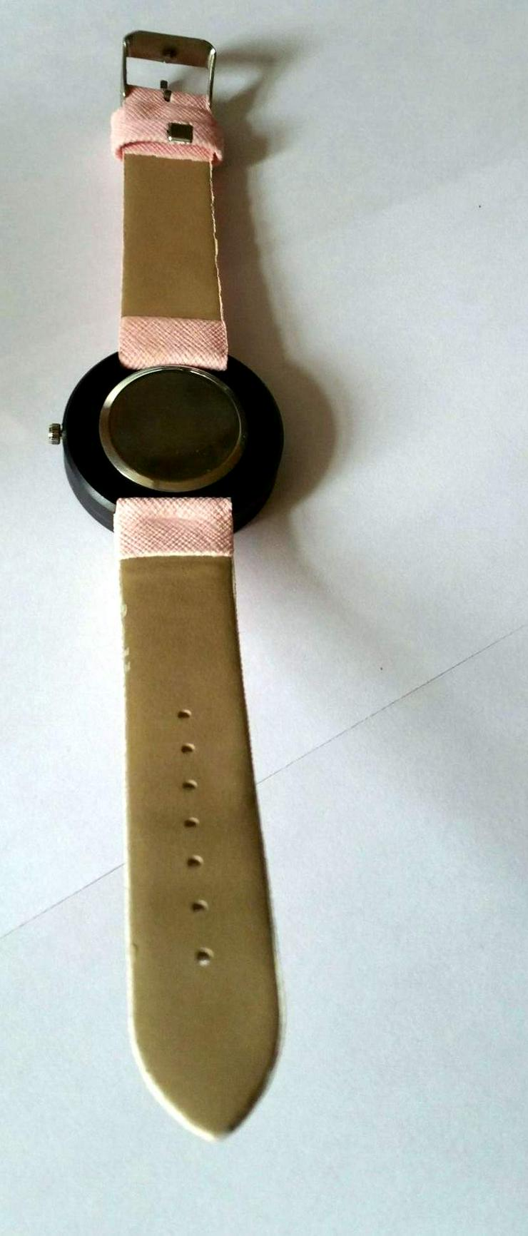 Bild 5: Damen Armbanduhr Fantastic Pinky