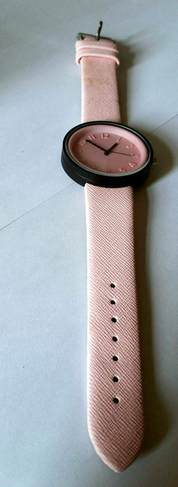Bild 4: Damen Armbanduhr Fantastic Pinky