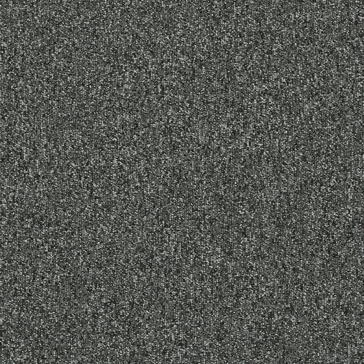 Heuga 727 Graphite Interface Teppichflesen