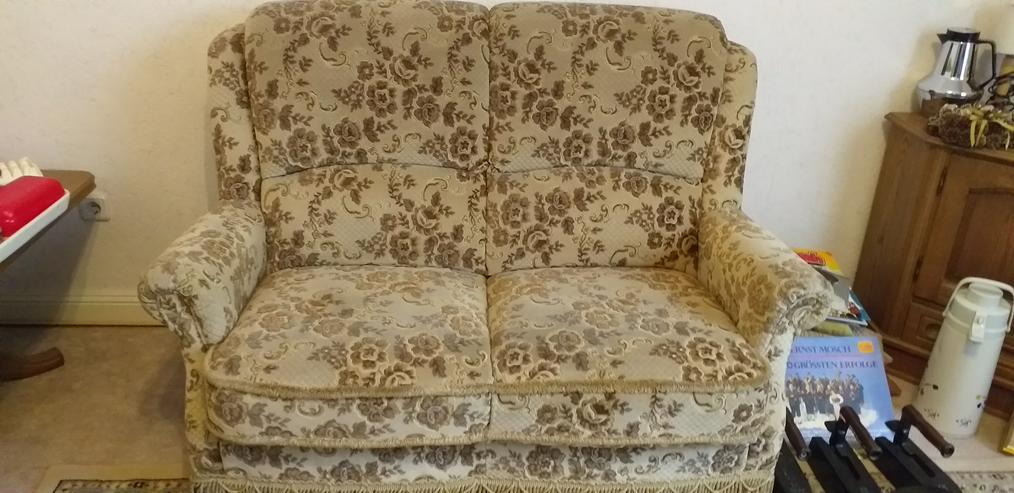 Möbel zu verschenken - zu Verschenken - Bild 1
