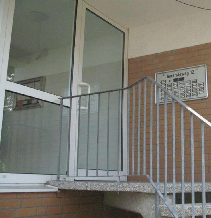 1 Personen Wohnung 30419 Hannover Nord