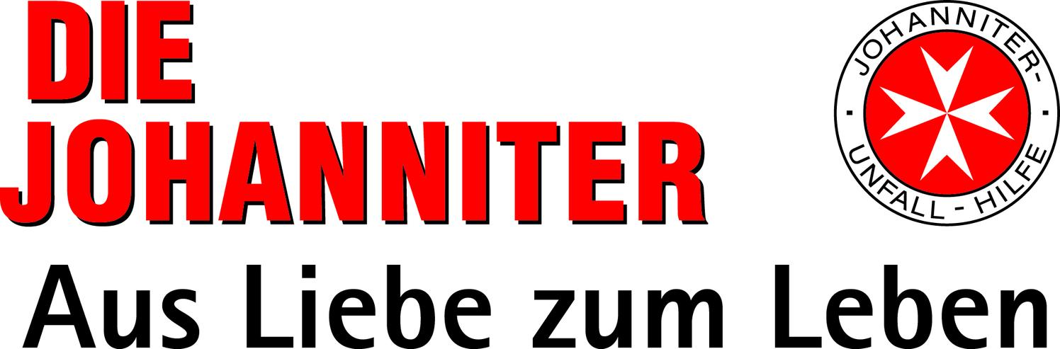 Pädagogische Mitarbeiter (Kinderpfleger, Erzieher) m/w
