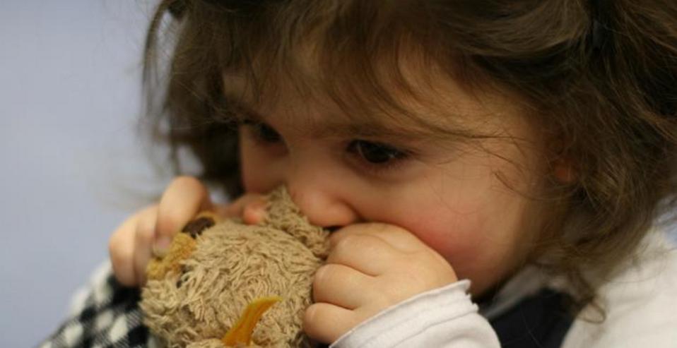 Erzieher, Sozialpädagogen oder Kinderpfleger (m/w)