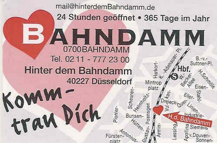 suche WG / Wohnung oder Apartment in Düsseldorf ab sofort oder später! Bitte helfen sie mir nicht Obdachlos in meiner Heimatstadt zu werden.