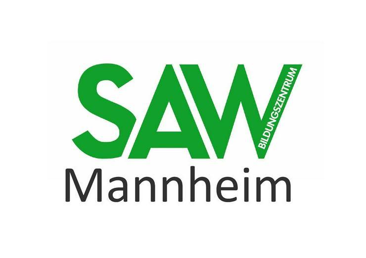 Meister für Schutz und Sicherheit Start 06.05.2019