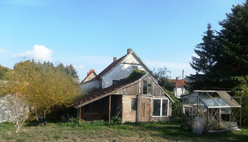 Bild 2: Der ideale Platz für Ihr neues Zuhause!
