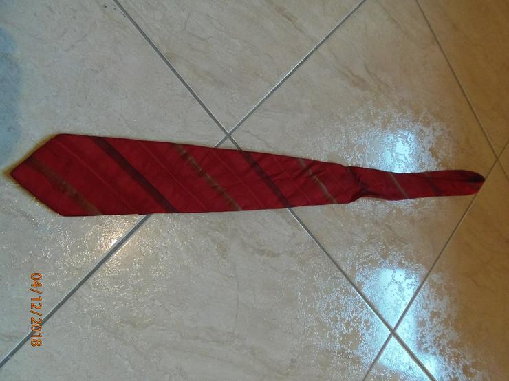 Krawatte von PNA