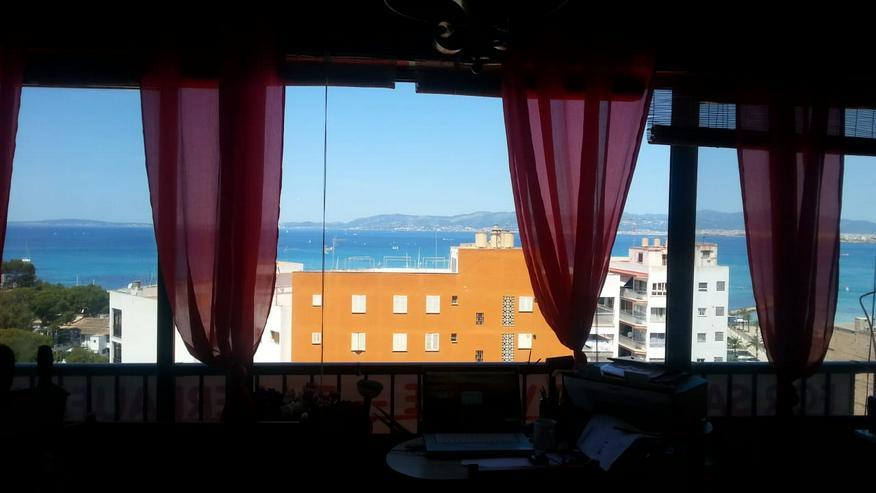 Bild 2: Mallorca an der Playa de Palma Ferienwohnung von priv. zu verkaufen
