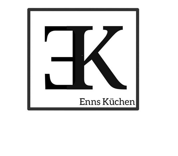 Enns Küchen & Montage - Service