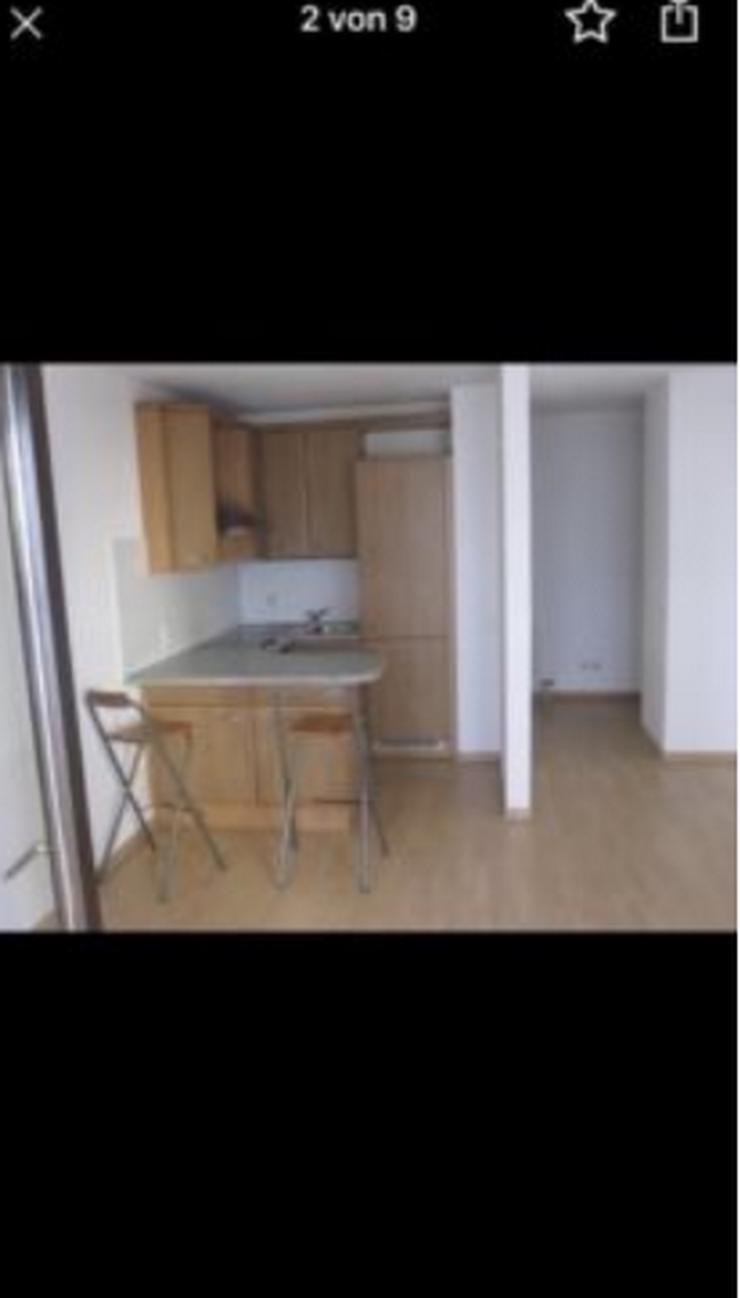 Bild 4: Schöne Wohnung zu verkaufen von privat