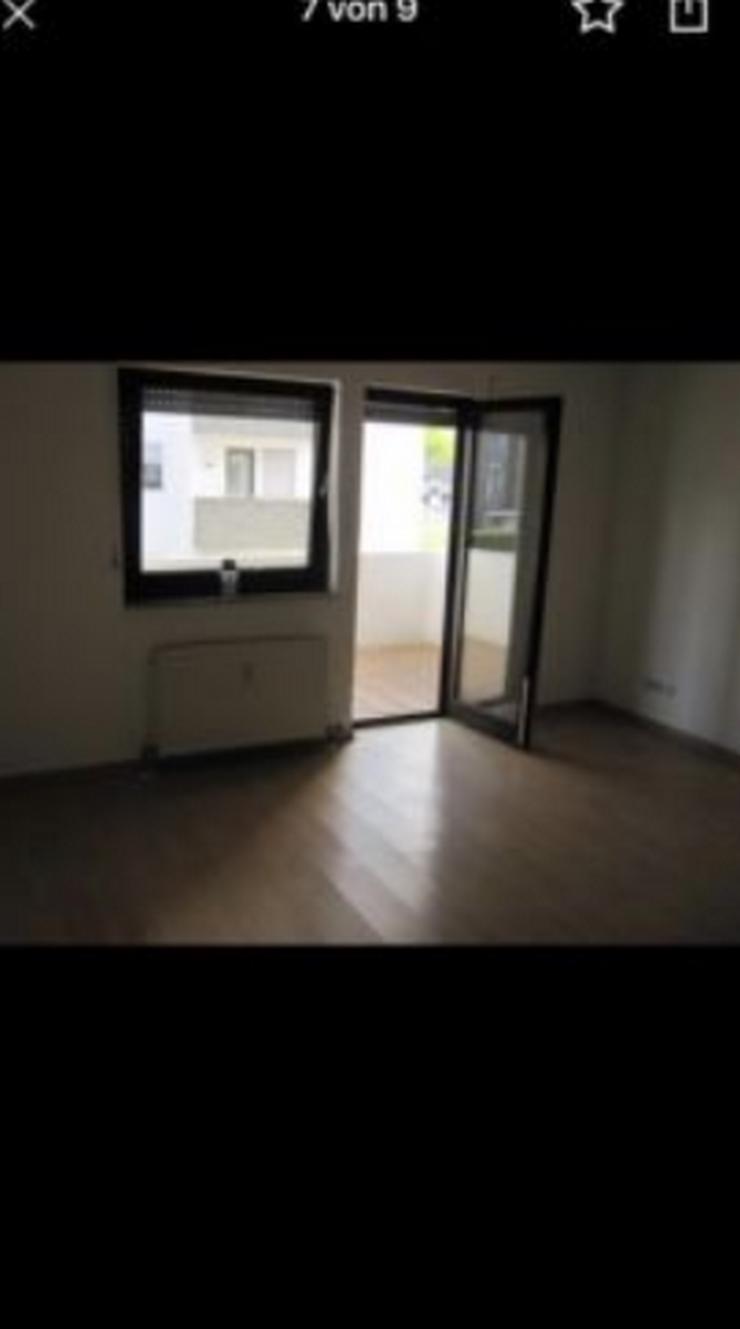 Schöne Wohnung zu verkaufen von privat - Wohnung kaufen - Bild 1