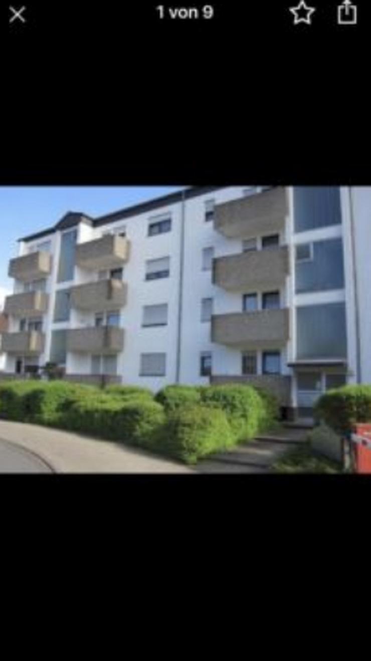 Bild 5: Schöne Wohnung zu verkaufen von privat