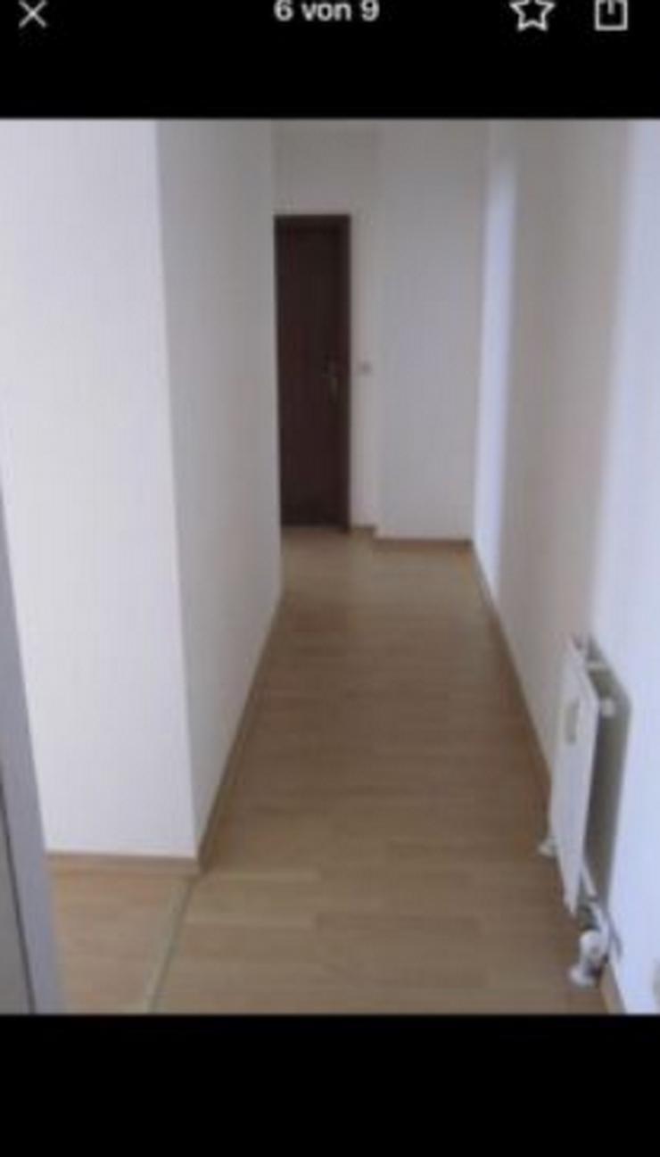 Bild 2: Schöne Wohnung zu verkaufen von privat