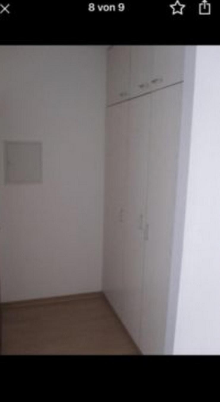 Bild 3: Schöne Wohnung zu verkaufen von privat