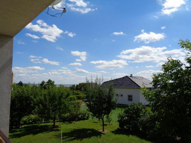 Bild 2: Einfamilienhaus nähe Heviz