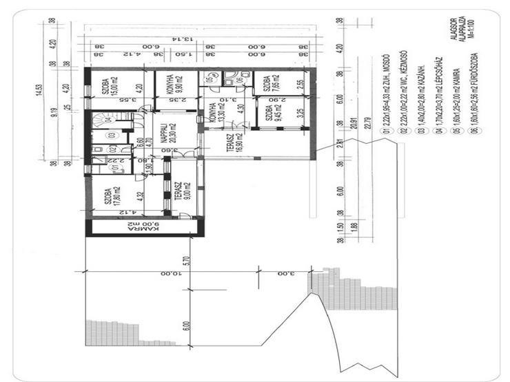 Bild 10: Anlageobjekt- Appartmanhaus