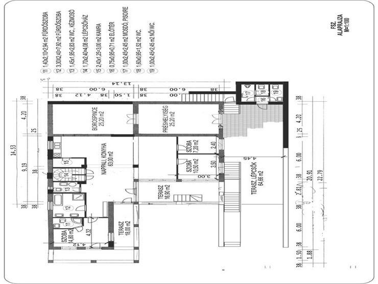 Bild 11: Anlageobjekt- Appartmanhaus