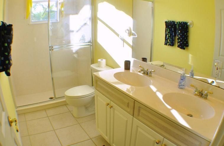 Bild 4: Florida  ab 1399 €  6erBelegung   Flug  +  Haus 3  SZ  mit  Pool   und  PKW