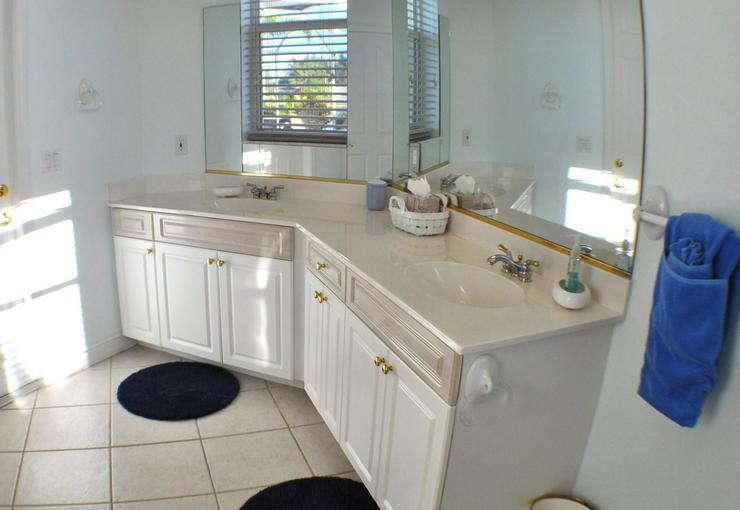 Bild 3: Florida  ab 1399 €  6erBelegung   Flug  +  Haus 3  SZ  mit  Pool   und  PKW