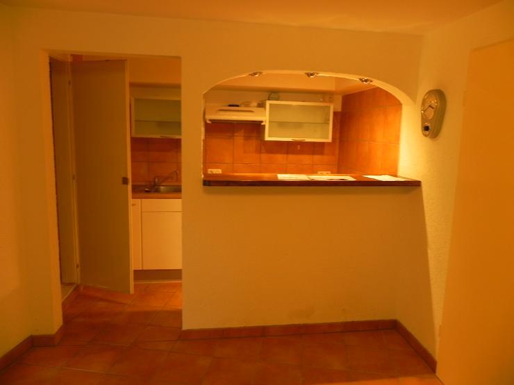 Einliegerwohnung, mit 2,5  Zimmer, Bad Nauheim Wisselsheim
