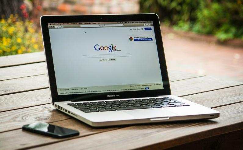 Computerunterricht für Senioren + Internetcrashkurs uvm. - PC & Multimedia - Bild 1
