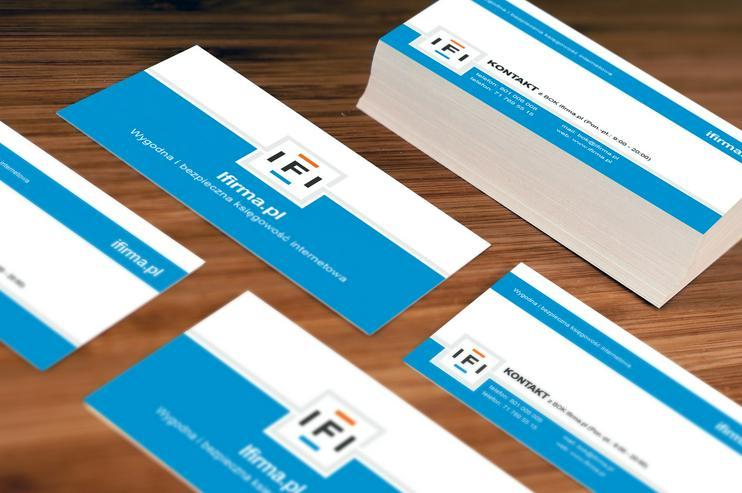 Werbeagentur Werbetechnik Visitenkarten Büromaterial In Berlin