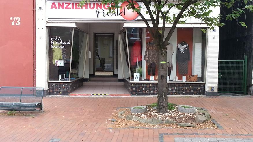 Ladenlokal in Witten-Herbede ab Februar zu vermieten