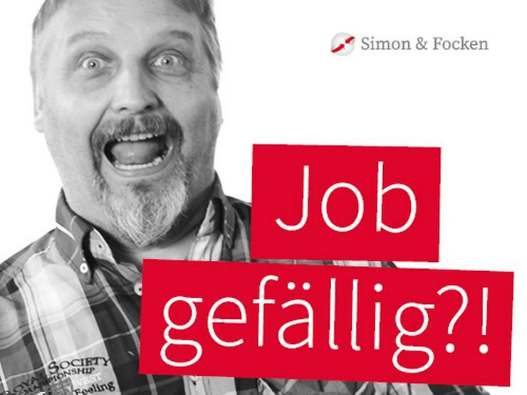 Telefon. Kundenberater (m/w/d) für Vodafone gesucht!