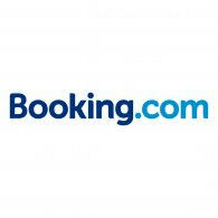 15 € Booking Gutschein - Urlaub, Reise, Hotel, Voucher - auch. Bestandskunden com