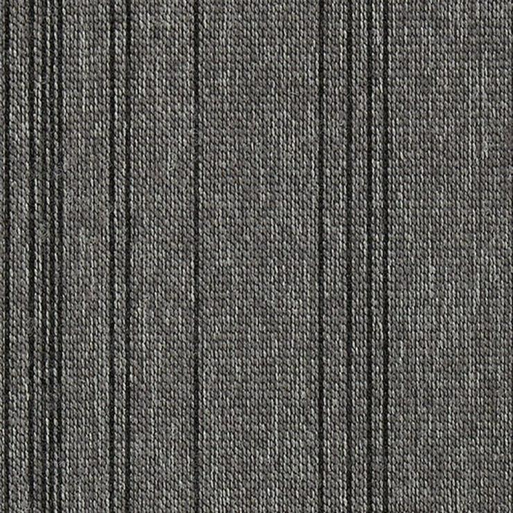 Microsfera 25 x 100cm Interface Teppichfliesen