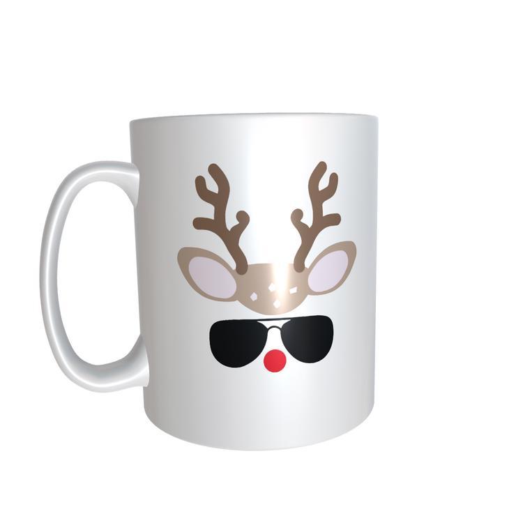 Tasse für weihnachten 1