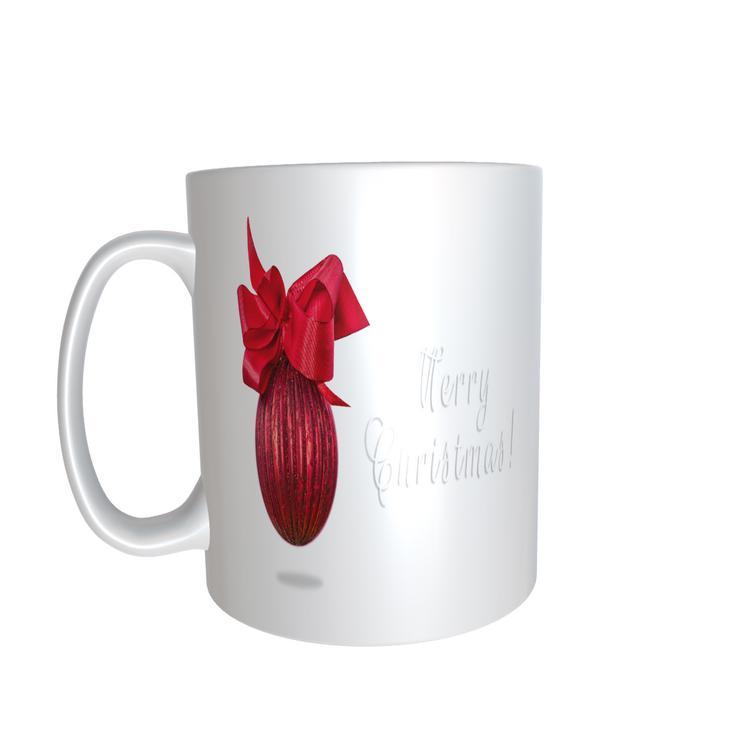 Tasse für Weihnachten 3