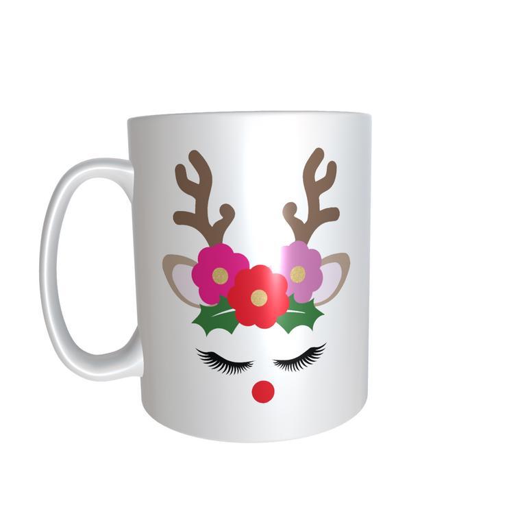 Tasse für Weihnachten 7