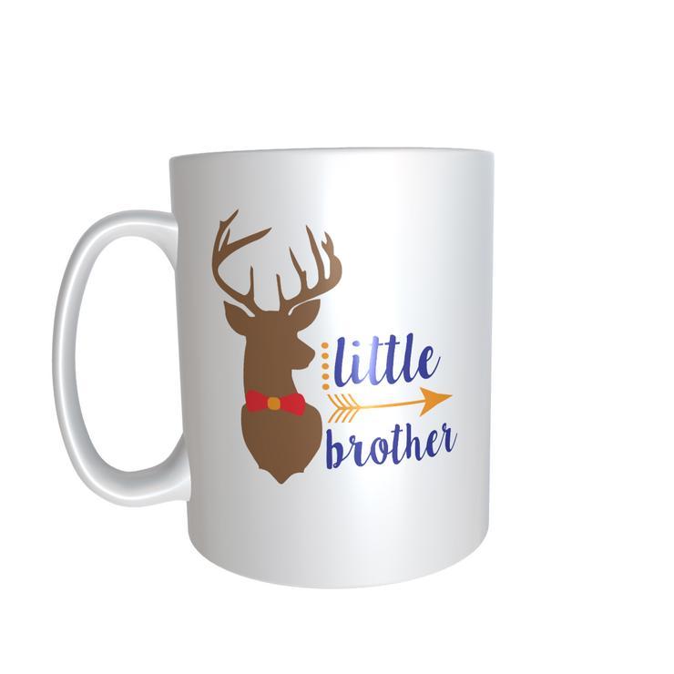 Tasse für Weihnachten 8
