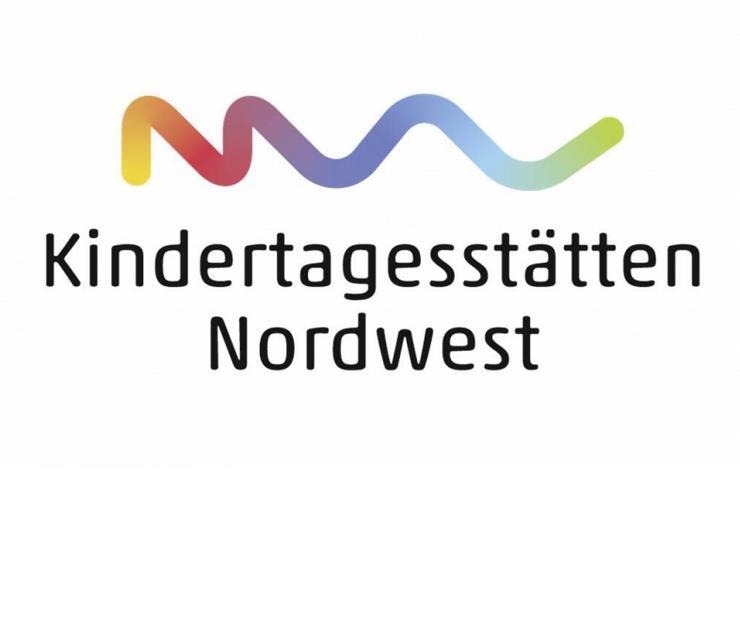 Quereinsteiger (m/w) in Kindertagesstätten