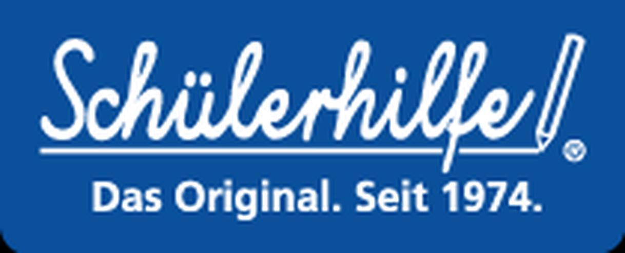 Schülerhilfe Friedrichsdorf sucht flexible Bürokraft m/w