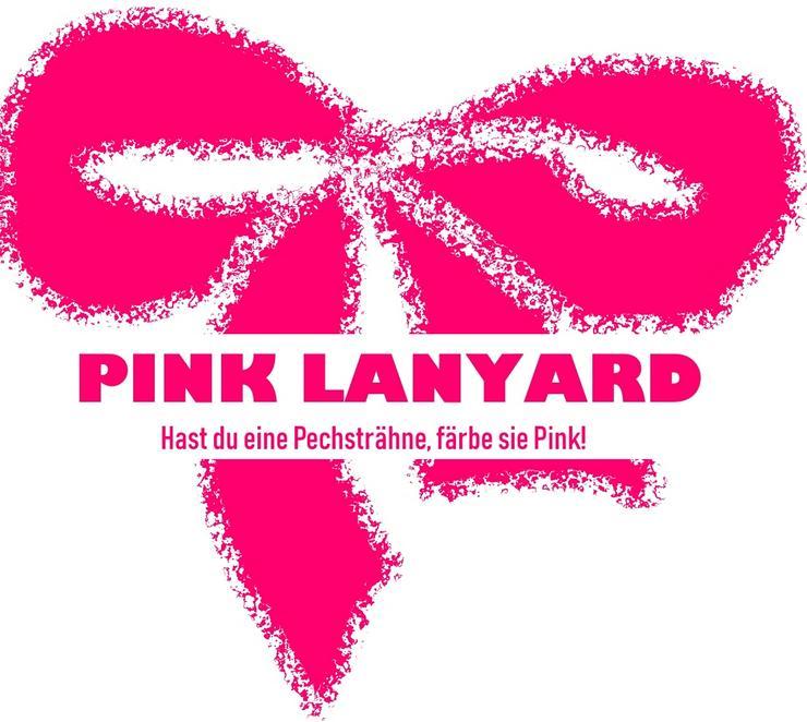 Pinklanyard-Lebensberatung auf hohem Niveau