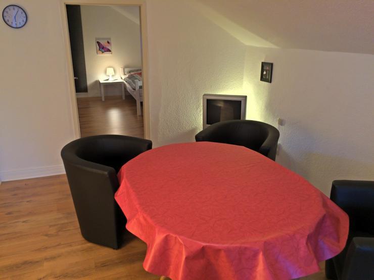 Ferienwohnung  / Monteurwohnung in 58515 Lüdenscheid