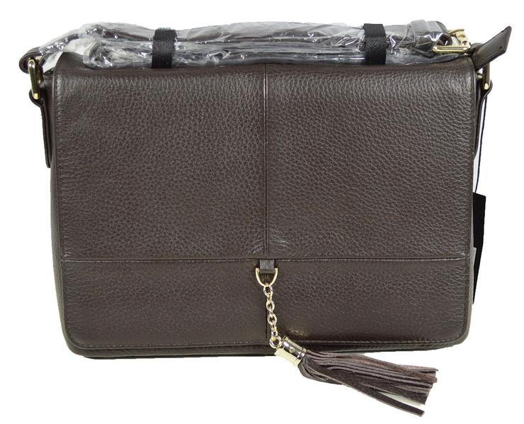 Zero Damentasche Leder Tasche nur für Abholer 19101600