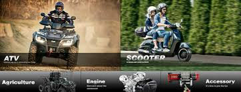 QUADS & ROLLER -REPARATUR-SERVICE VOR ORT!!!(SCOOTER&QUAD)