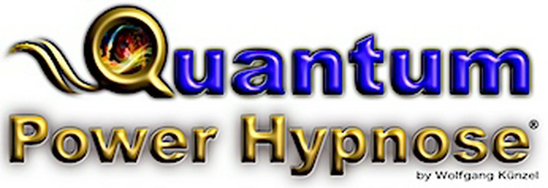 Grundseminar Hypnose mit Starhypnotiseur Wolfgang Künzel und Christiane Jakob