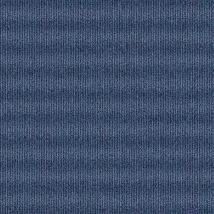 33,5m2 Elevation II - Azuro Cielo Teppichfliesen von Interface
