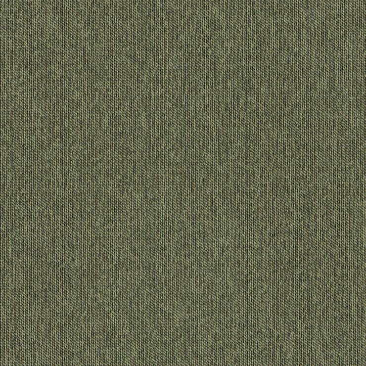 2061m2 Elevation II - Olive Teppichfliesen von Interface