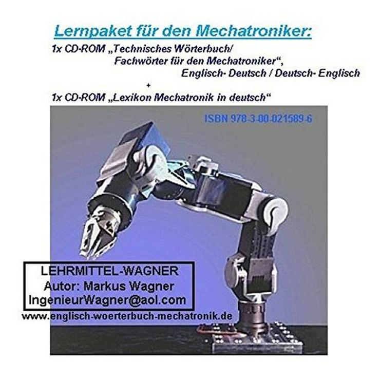 Begriff Spannlager Welle Zahnrad Maschinenkarte erklaeren - Wörterbücher - Bild 1