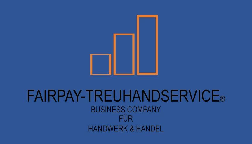 Wir sichern Sie 2 mal beim bauen ab - Reparaturen & Handwerker - Bild 1