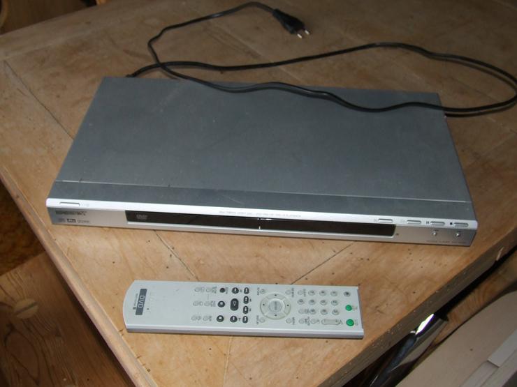 DVD Player zu verkaufen